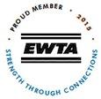 EWTA Member