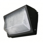 Lumecon LED Wall Pack (LWP-FT-120-DB)