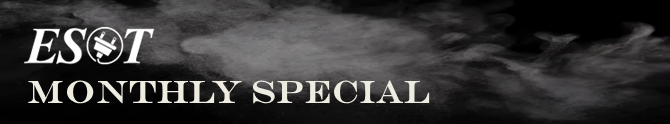 monthly_special_sept_fans_banner2