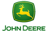 02-logos-johndeere