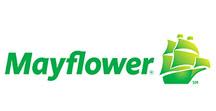 05-logos-mayflower
