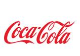 08-logos-cocacola