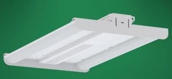Harris LED Open HighBay (HHSL1A1UNVFD85011B)