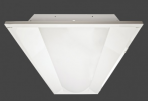 Orion LED Recessed Luminaire (OLRL041LLUNVFDX840241PCTMLF)