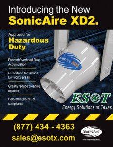 SA XD2 85x11 ESOT Brochure3