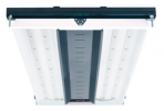 Apollo LED Open HighBay (HBAC2D1OAUNVNDX850NLPF-31A)