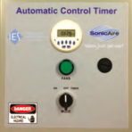 Automatic Control Panel / Programmable Timer – ACT