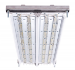 Harris LED Open HighBay (HBHC1A1OA480NDX850PF-31A-815)
