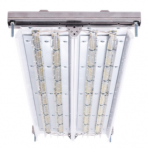 Harris LED Open HighBay (HBHC1A1OA480NDX850PF-31A-815)