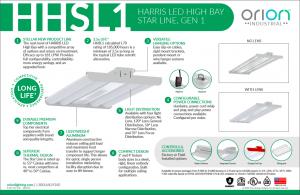 harris_orion_LED_sales_sheet